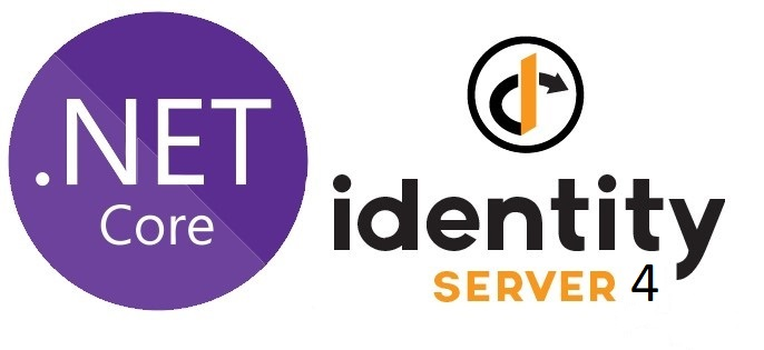 ASP.NET Core and IdentityServer4